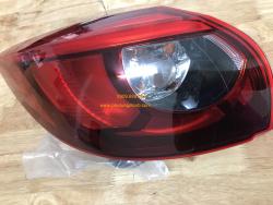 Đèn lái sau Mazda CX5 2013-2016 CH Ngoài LH